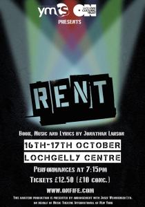 YMTS RENT